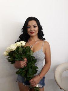 Доставка цветов Чернигов